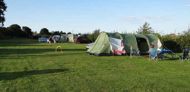 Campsite 2017g slider